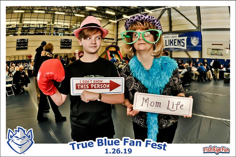 True Blue Fan Fest-034