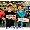 True Blue Fan Fest-034
