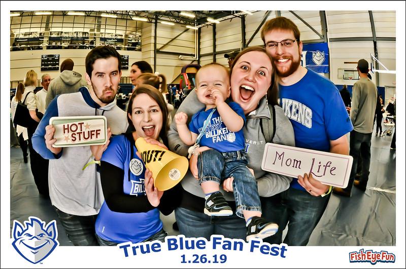 True Blue Fan Fest-132
