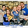 True Blue Fan Fest-132