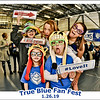 True Blue Fan Fest-076