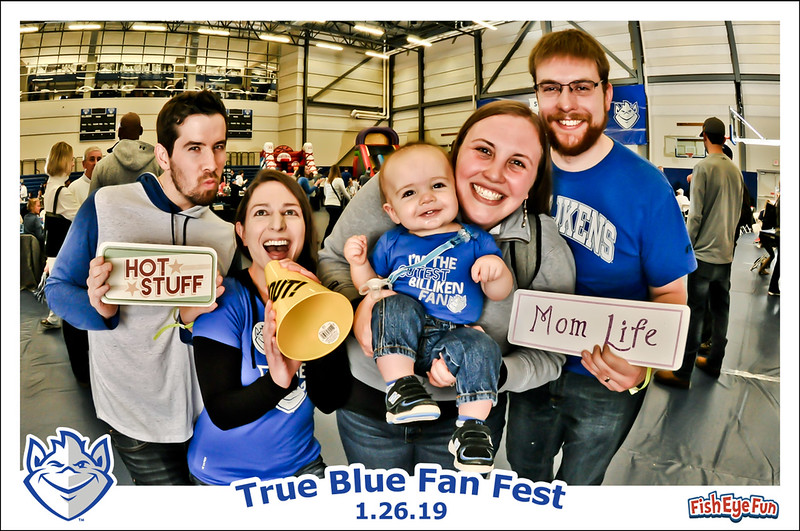 True Blue Fan Fest-134
