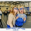 True Blue Fan Fest-026