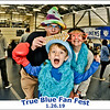 True Blue Fan Fest-127