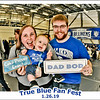 True Blue Fan Fest-130