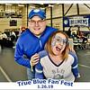 True Blue Fan Fest-174