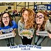 True Blue Fan Fest-155