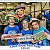 True Blue Fan Fest-150