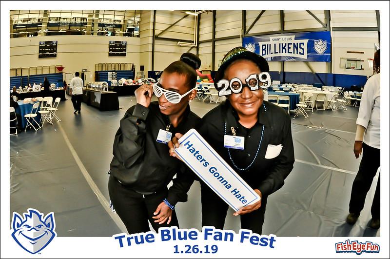 True Blue Fan Fest-217