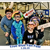 True Blue Fan Fest-051