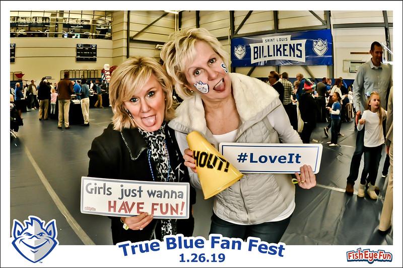 True Blue Fan Fest-080