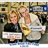 True Blue Fan Fest-080