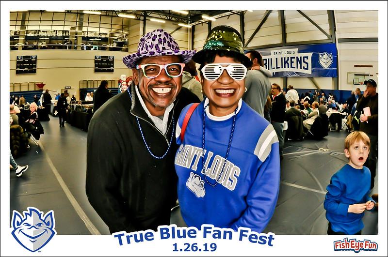 True Blue Fan Fest-099
