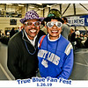 True Blue Fan Fest-099