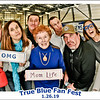 True Blue Fan Fest-189