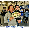 True Blue Fan Fest-137