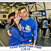 True Blue Fan Fest-118