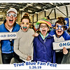 True Blue Fan Fest-123