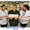 True Blue Fan Fest-215