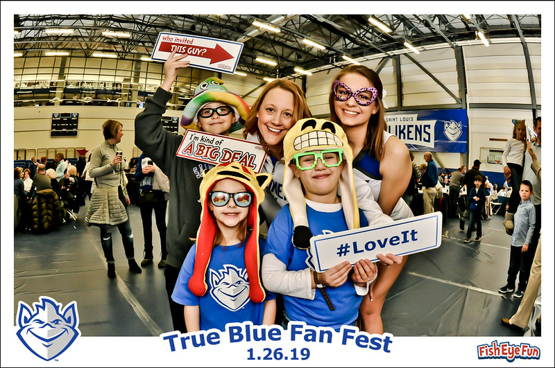 True Blue Fan Fest-075