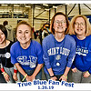 True Blue Fan Fest-141