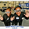 True Blue Fan Fest-219