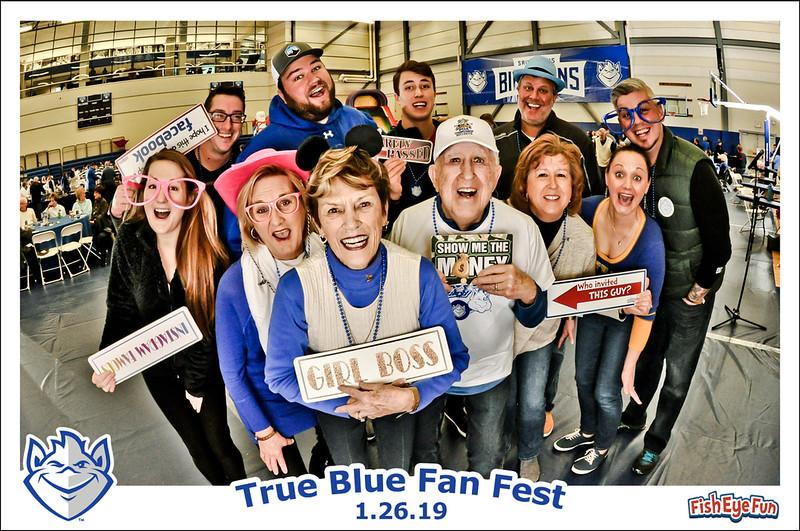 True Blue Fan Fest-030