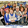True Blue Fan Fest-030