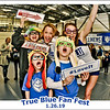 True Blue Fan Fest-078