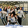 True Blue Fan Fest-176