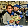 True Blue Fan Fest-138