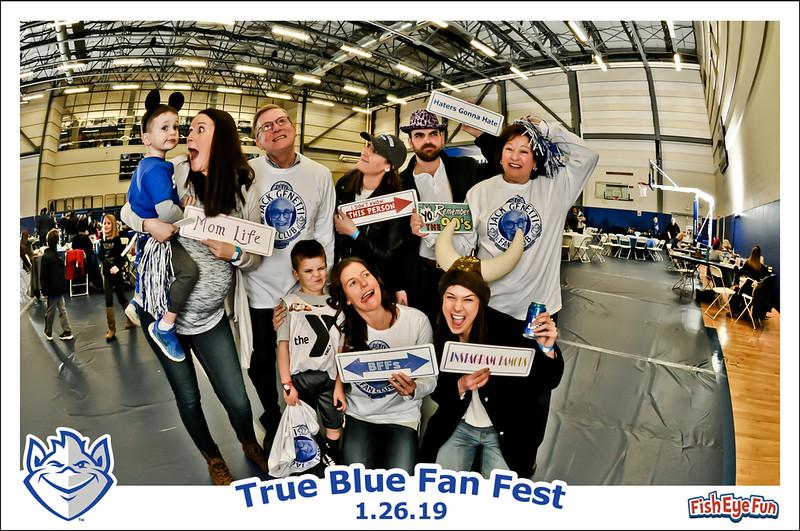 True Blue Fan Fest-177