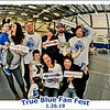 True Blue Fan Fest-177