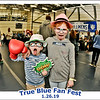 True Blue Fan Fest-104