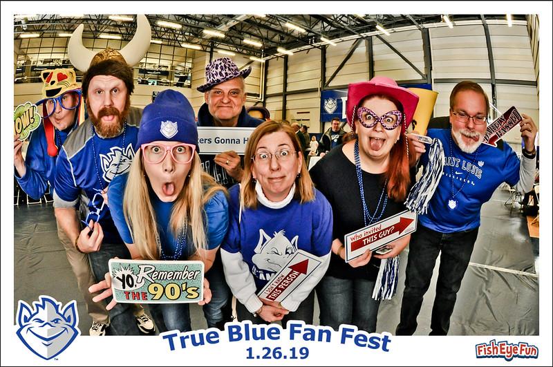 True Blue Fan Fest-037
