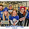 True Blue Fan Fest-037