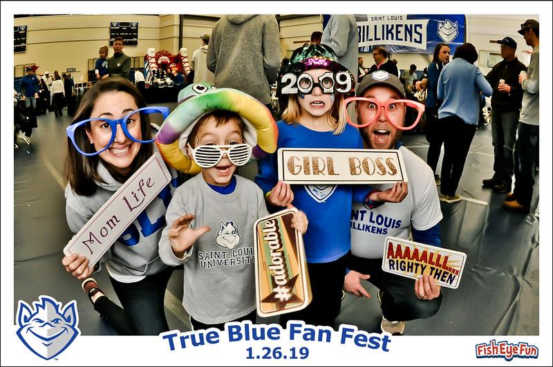 True Blue Fan Fest-114