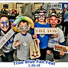 True Blue Fan Fest-114