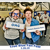 True Blue Fan Fest-073