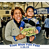 True Blue Fan Fest-139