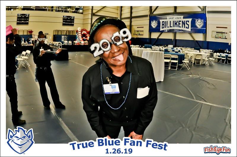 True Blue Fan Fest-197