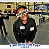 True Blue Fan Fest-197