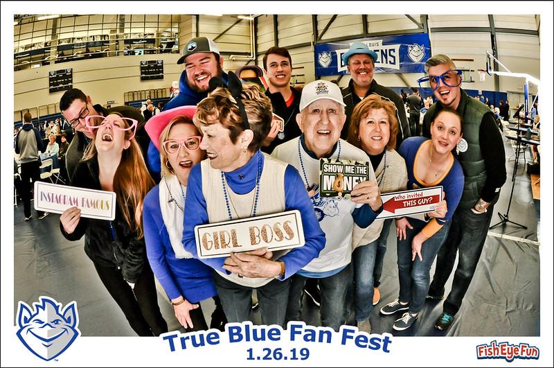 True Blue Fan Fest-031