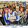 True Blue Fan Fest-031