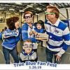 True Blue Fan Fest-160