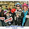True Blue Fan Fest-108