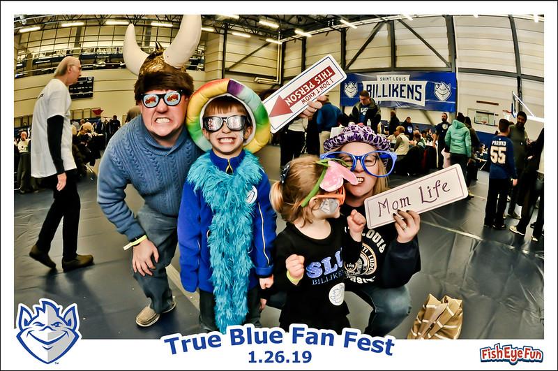 True Blue Fan Fest-050