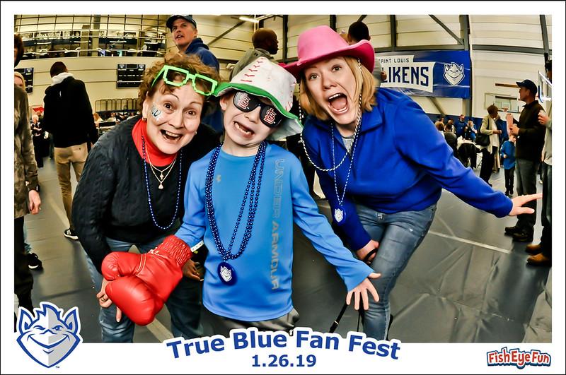 True Blue Fan Fest-098