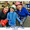 True Blue Fan Fest-098