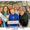 True Blue Fan Fest-188